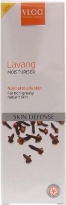 VLCC Skin Defense Lavang Moisturizer