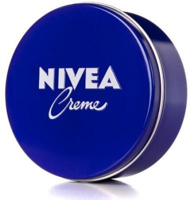 Nivea Nivea Genuine German Cream