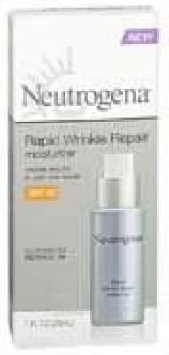 Neutrogena Rapid Wrinkle Repair Moisturizer 1 ( )