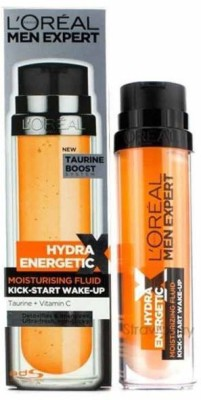 L,Oreal Paris Men Experts Hydra Energetic