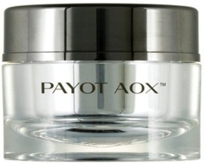 Payot Aox Complete Rejuvenating Care(45.344 g) at flipkart