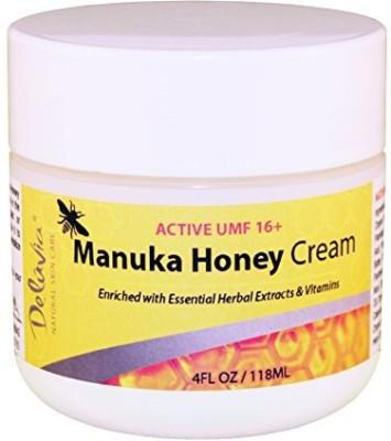 Deluvia Manuka Honey Cream UMF 16+