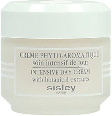 Sisley Botanical Intensive Day Cream, - Jar