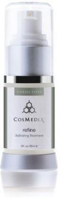 CosMedix Refine Plus .