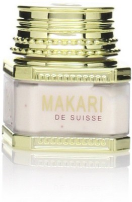 Makari De Suisse Caviar Face Lightening Cream (30 ml)