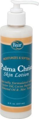 Baar Palma Christi Skin Lotion