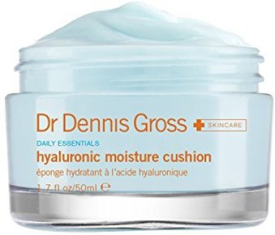 Dr. Dennis Gross Skincare Dr Dennis Gross Hyaluronic Moisture Cushion