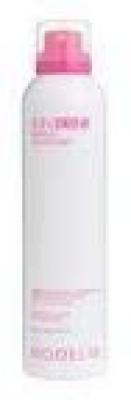 MODEL CO skin drink airbrush moisturiser
