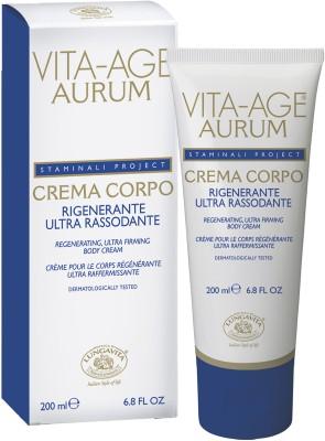 Bottega Di Lungavita Regenerating Ultra Firming Body Cream