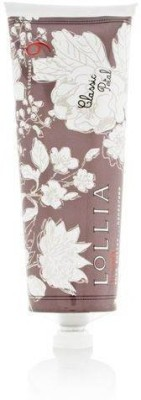 Lollia In Love No. 9 Classic Petal Shea Butter Hand Cream