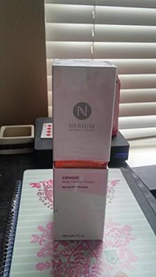 Nerium Firm /6.7 - Body Contour Cream