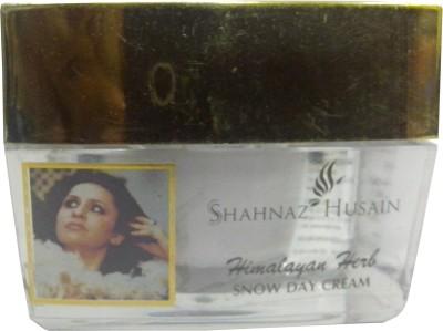 Shahnaz Husain Snow Day Cream