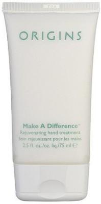 Origins Make A Difference Rejuvenating Hand Treatment /2.5