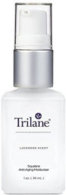 Healthy Directions Trilane Anti-Aging Moisturizer (Lavender Scented) Bottle