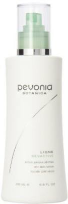 Pevonia Botanica Pevonia Dry Skin Lotion