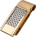 Inox Jewelry SSM11269 Stainless Steel Mo...