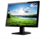 Compaq 19.5 inch LED - B201 Monitor
