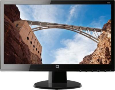 Compaq 18.5 inch LED - B191 Monitor