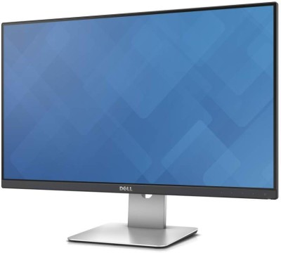 Dell 24 inch LED - S2415H  Monitor(Black)