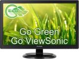 Viewsonic 22 inch Full HD LED Backlit LC...