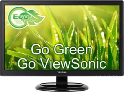 ViewSonic 22 inch LED Backlit LCD - VA2265SH Monitor