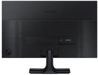 SAMSUNG 21.5 inch LED - LS22E310HY  Monitor