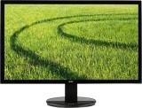 Acer 19.5 inch HD LED Backlit LCD - K202...