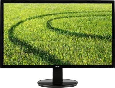 Acer 19.5 inch LED Backlit LCD - K202HQL  Monitor