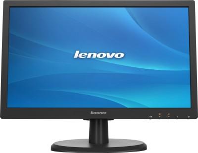 Lenovo 18.5 inch LED Backlit LCD - LI1931e Monitor