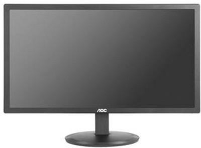 AOC 19.5 inch LED - i2080sw Monitor