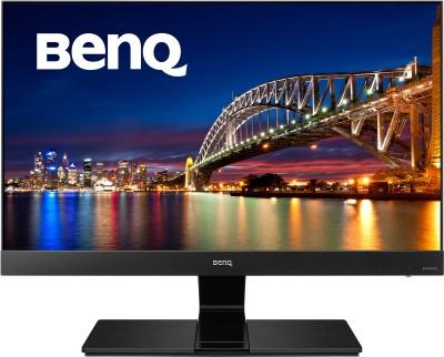 BenQ 24 inch EW2440L LED Backlit LCD Monitor(Black)