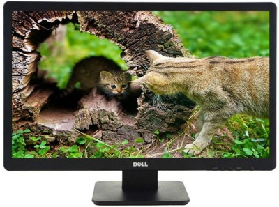 Dell 21.5 inch Backlight LED - D2215H  Monitor