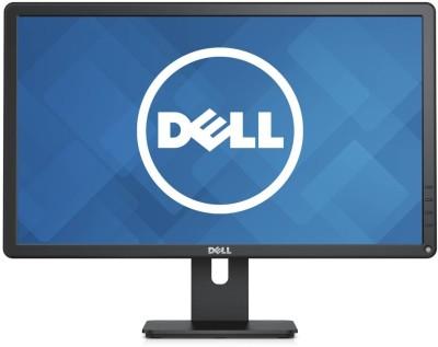 Dell 22 inch LED - E2215HV  Monitor