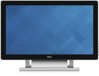 Dell 23 inch LED - Touch P2314T Monitor