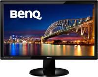 BenQ 21.5 inch Full HD LED Backlit LCD - GW2255HM  Monitor(Black)