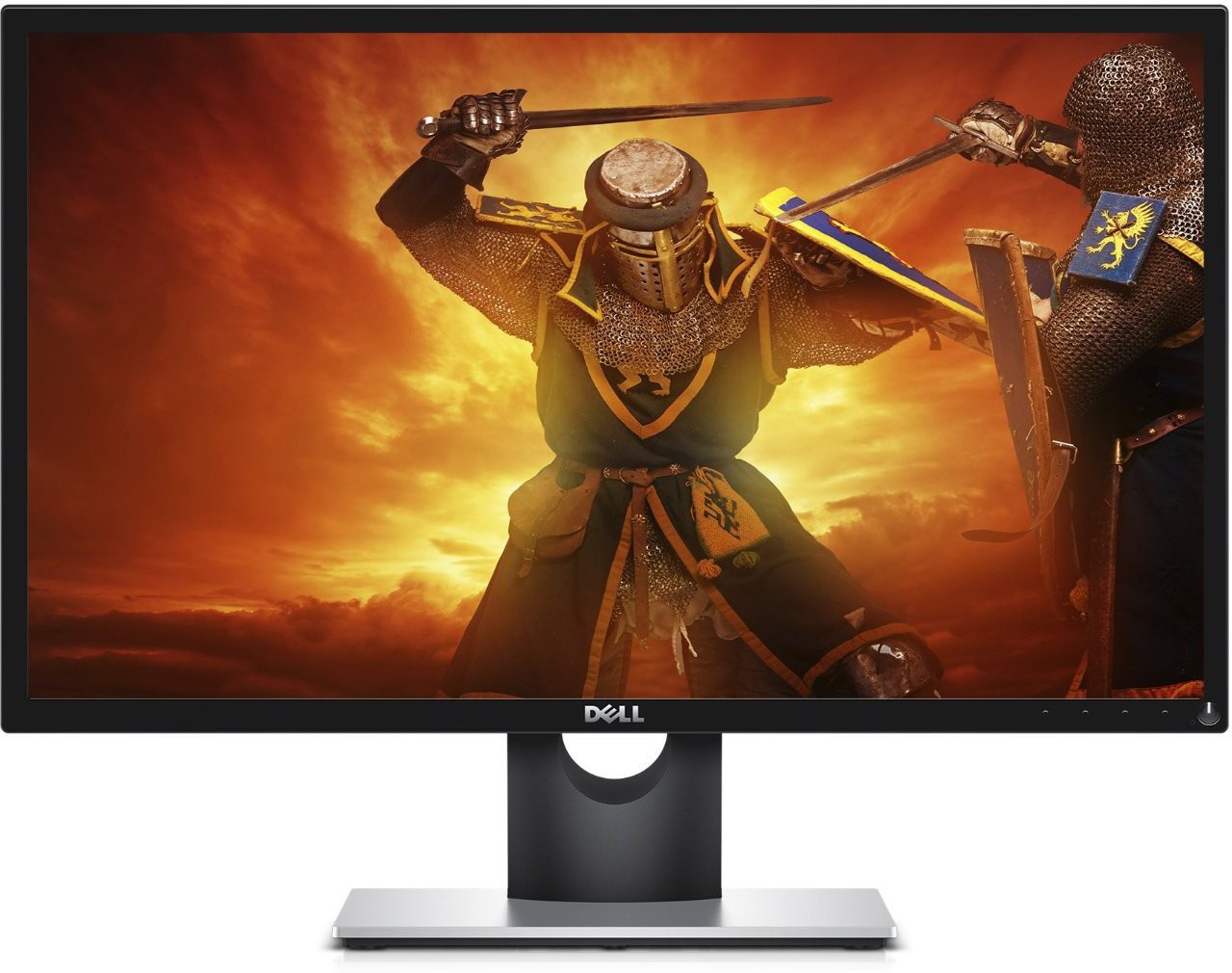 Deals - Hyderabad - Dell | Samsung <br> LED | LCD<br> Category - computers<br> Business - Flipkart.com