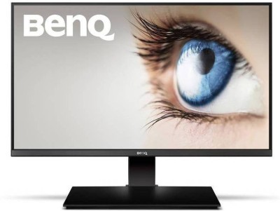BenQ-24-inch-Full-HD-LED-EW2440ZH--Monitor(Black)
