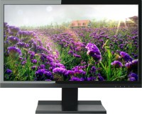 Micromax 18.5 inch HD LED - MM185bhd Monitor