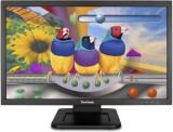 Viewsonic 22 inch Full HD LED - TD2220-2...