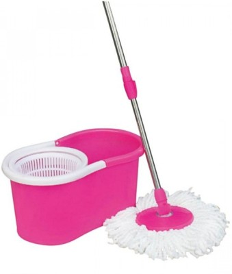 OTC Rotary Floor Cleaning Mop String Mop