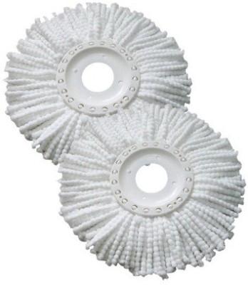 Gabbu fiber head Dust Mop