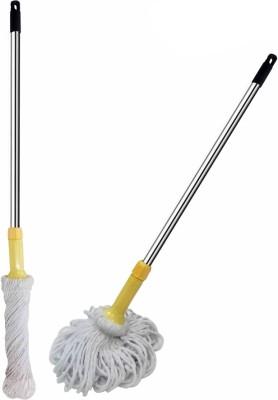 Lovato Ultra Wet & Dry Mop