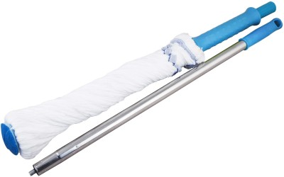 Birde Sr-Stick-C1 Wet & Dry Mop