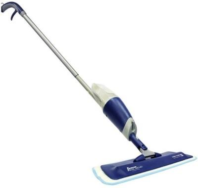 Eureka Forbes i-Glide Wet & Dry Mop(Blue)