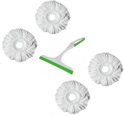 Funtabulas Wet & Dry Mop