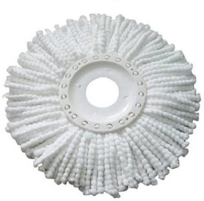 Infinxt EasyMop Refill Wet & Dry Mop