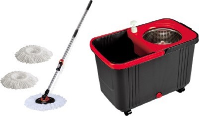 WDS Wet & Dry Mop