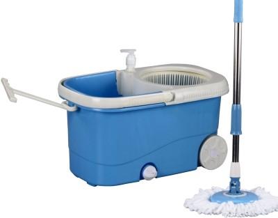 Evana Wet & Dry Mop