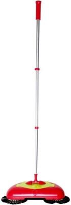 Ideal Home Wonder Floor Cleaner Dust Mop