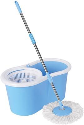 Huskey Wet & Dry Mop